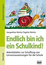 Amazon.com: Jacqueline Heintz: Books, Biography, Blog, Audiobooks ...