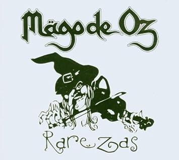 Mago de oz discografia download full