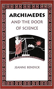 \TXT\ Archimedes And The Door Of Science (Living History Library). reves Insight totali Single saldo carcasa incluye