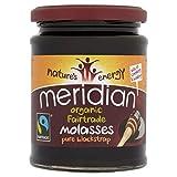 Meridian Organic Molasses 350g