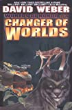 Changer of Worlds, Eric Flint, 0671319752