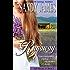 Runaway (Safe Havens Book 2)