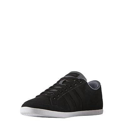 Adidas Caflaire Couleur: Blanc Gris Noir Pointure