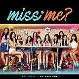 I.O.I - 2nd Mini Album CD+Photo Book K-POP Sealed 101 IOI