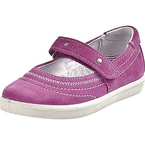 Ricosta girls low shoe pink size 29 M EU (Kids Girls Ricosta Shoes)