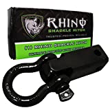 by Rhino USA (190)  Buy new: $30.97
