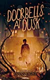 #4: Doorbells at Dusk: Halloween Stories