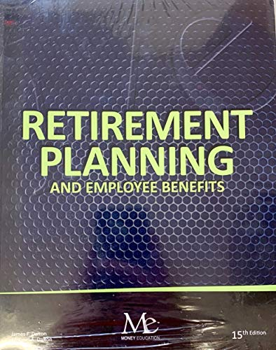 84 Best Retirement Planning Books of All Time - BookAuthority