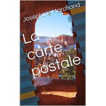 La carte postale (French Edition)