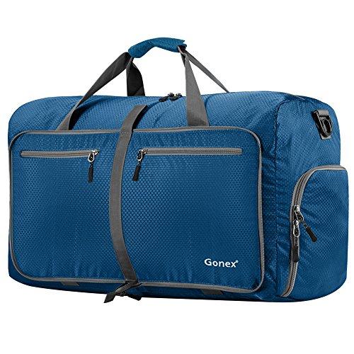 Companion Bag - 6