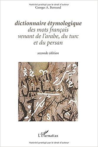 Telechargement Gratuit E Livre Ordinateur Dictionnaire