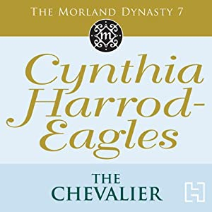 The Chevalier Audiobook