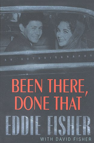 Been There, Done That:  An Autobiography (Movies That Begin With B)