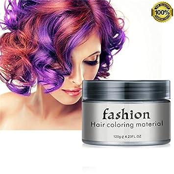 Inspirational Violet Hair Color Brands