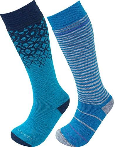 Best Boys Athletic Socks