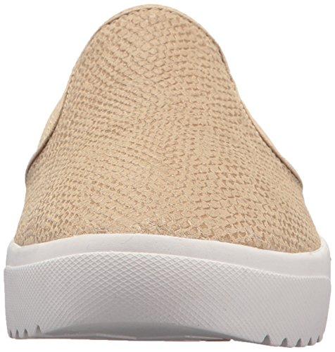 SOREL Women's Campsneak Slip on Sneaker Oatmeal reliable sale online countdown package cheap price visa payment online cheap sale get to buy Bq35PQcxOq