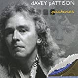 Pictures by Davey Pattison (2003-10-01)