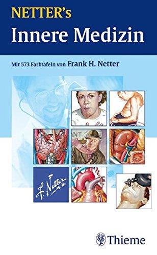 Netter's Innere Medizin