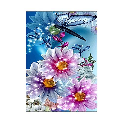 lightclub Angel Full Diamond Painting Cross Stitch Embroidery Living Room Decor Wall Craft z334