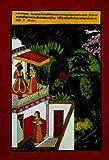 Yashodhara, Subhash Jaireth, 1876957050