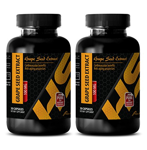 bilberry extract 100mg - 9