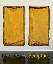 Eva Hesse: Sculpture (Jewish Museum)
