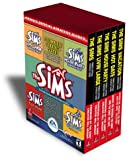 The Sims Value Pack (Prima's Official Strategy Guides)