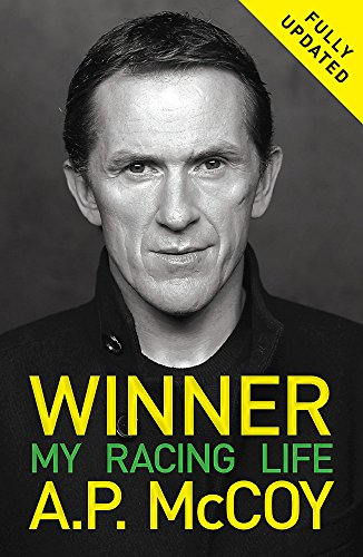 Winner: My Racing Life - Ap Shop Racing