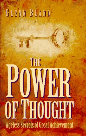 Power Thought Ageless Secrets Achievement product image