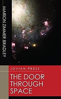 The Door Through Space by Marion Zimmer Bradley ebook deal