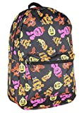 Cheap Five Nights at Freddy's Characters Allover Print Backpack Bookbag