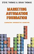 Marketing Automation Foundation: Eliminating Unproductive Marketing