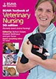 img - for BSAVA Textbook of Veterinary Nursing book / textbook / text book