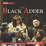The Black Adder (BBC Radio Collection)