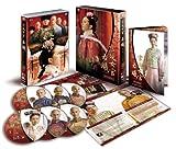 [DVD]宮廷女官 若曦 DVD BOXI