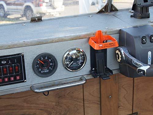 85mm GPS Digital Speedometer Speedo MPH & KPH for Cars - Buy Online
