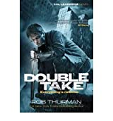 [ DOUBLETAKE BY THURMAN, ROB](AUTHOR)PAPERBACK