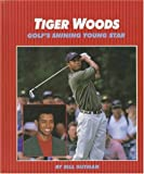Tiger Woods, Bill Gutman, 076130309X
