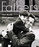 Fathers, Kurt Bestor and Jon Moe, 1570084408