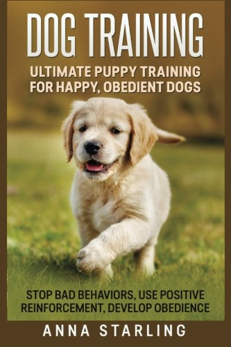 Dog Training Behaviors Reinforcement Impressive product image