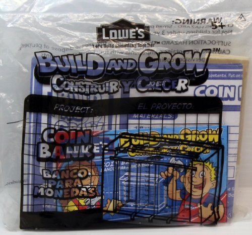 lowes-build-and-grow-coin-bank-construction-kit