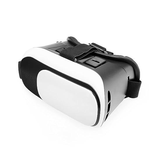Viper Drone VR Gafas: Amazon.es: Jardín