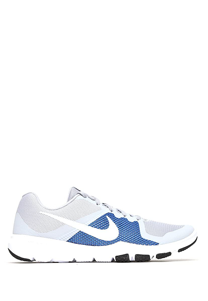 Nike Womens Dry Fit Boy Short Performance Running Short Peach