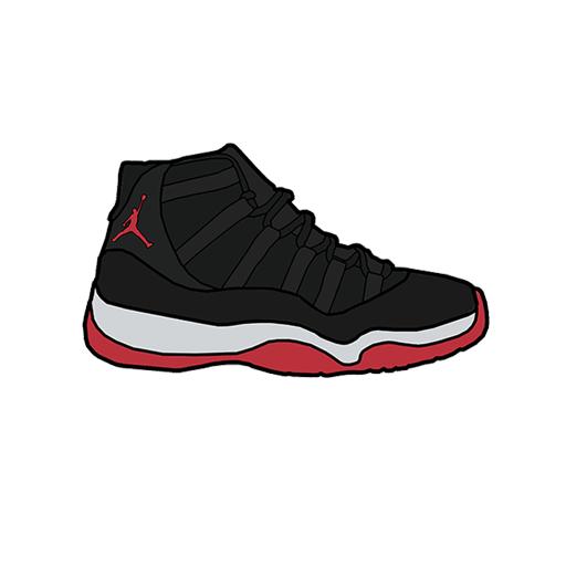 SoleInsider (Detroit Footwear)