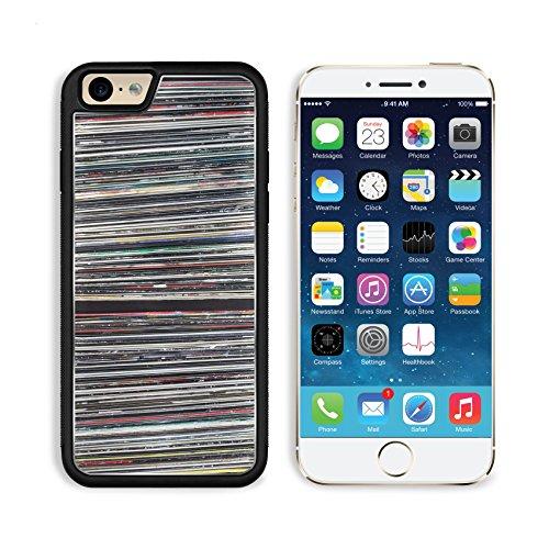 liili-premium-apple-iphone-6-iphone-6s-aluminum-backplate-bumper-snap-case-iphone6-image-id-32960778