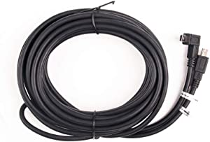 VIOFO A129 8M Rear Cable for A129 Duo Dual Dash Camera