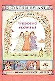 Best Aladdin Little Cousins - Wedding Flowers Review