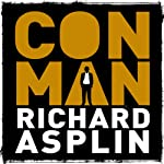 Conman | Richard Asplin