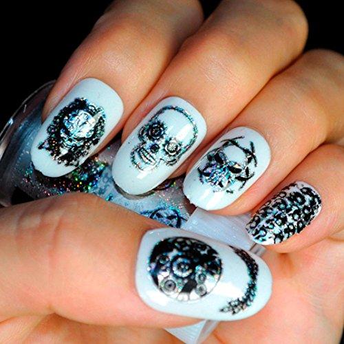 nail-decals-tenworld-4x100cm-punk-rock-design-nail-art-stickers-transfer-nail-manicure-tips-d