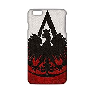 polish eagle logo 3D Phone Case Cover For Ipod Touch 4